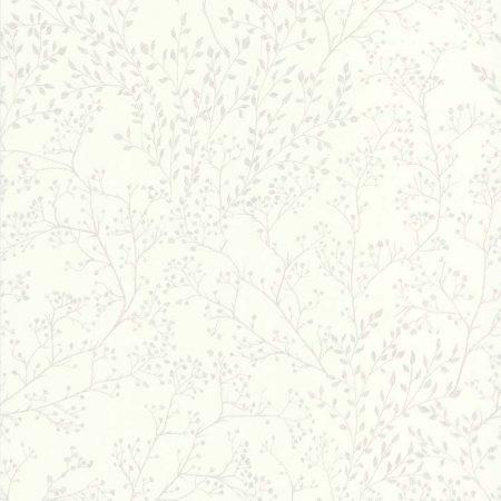 FEUILLAGE BLANC – 51194900A