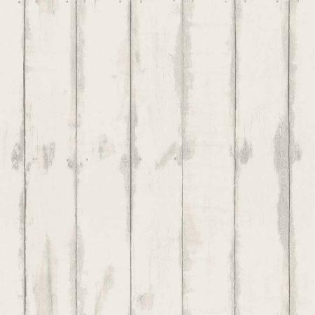 PLANCHE BOIS BLANC – 7550A