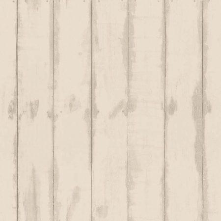 PLANCHE BOIS BEIGE – 7551A