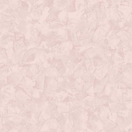 UNIS MARBRE ROSE – 7584A
