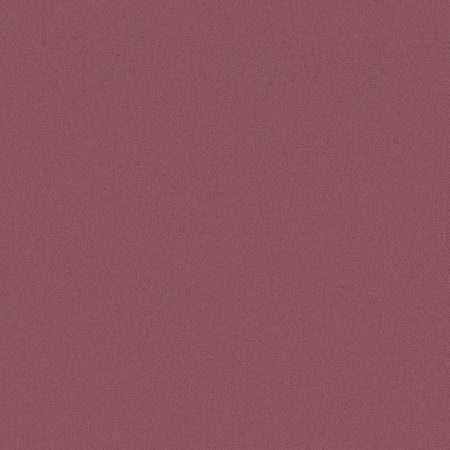 TEXTILE ROSE FONCÉ – AF37737