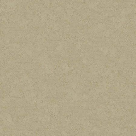 UNI TAUPE – 345943