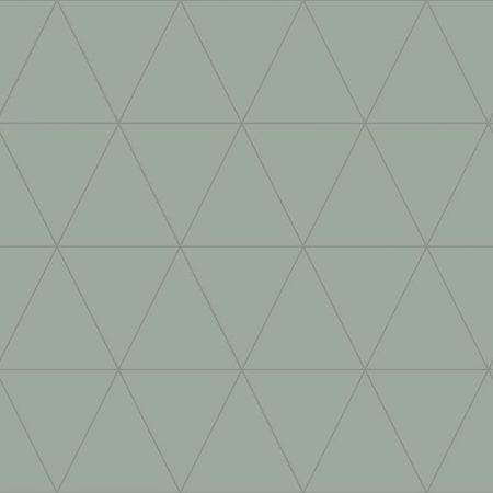 TRIANGLE GRAPHIQUE VERT – 347714