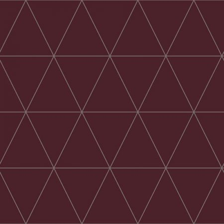 TRIANGLE GRAPHIQUE PRUNE – 347718