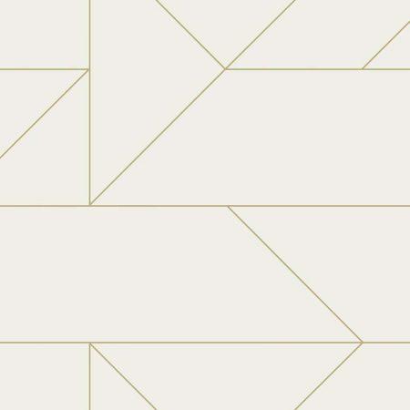 LIGNE GRAPHIQUE OR – 347720