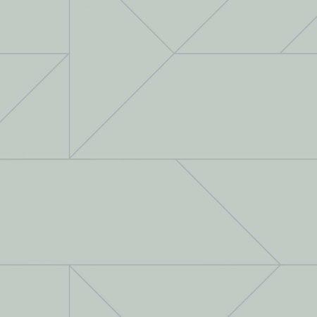 LIGNE GRAPHIQUE JADE – 347722