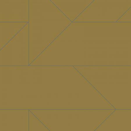 LIGNE GRAPHIQUE MOUTARDE – 347723