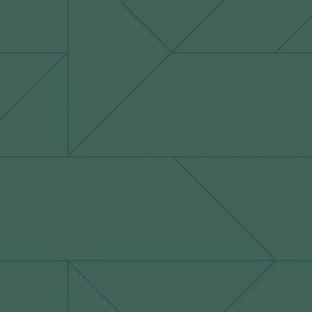 LIGNE GRAPHIQUE VERT – 347724