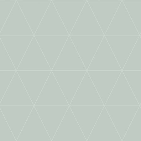 TRIANGLE GRAPHIQUE JADE – 347745