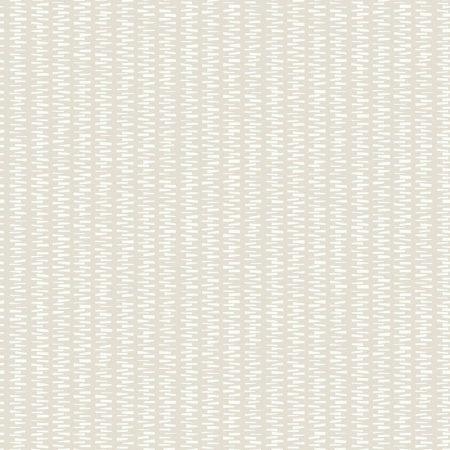 PETITE CALE BEIGE – SP1441