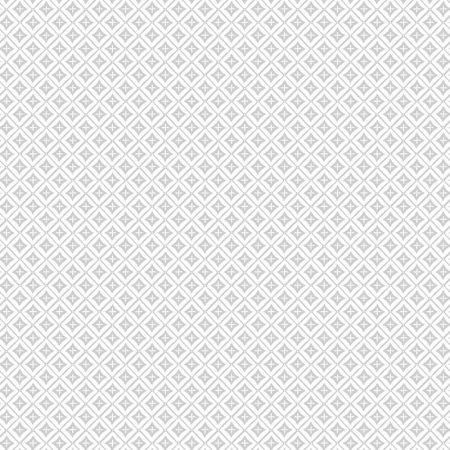 DIAMANT GRIS CLAIR – SP1477