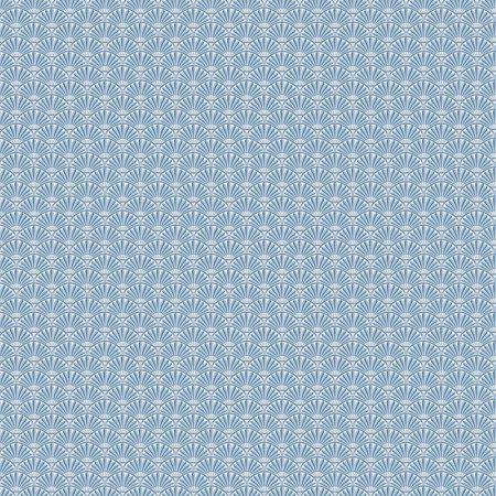 PALMETTE BLEU CLAIR – SP1483