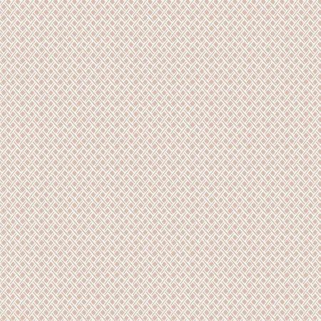 CROISILLON ROSE PÂLE – SP1534