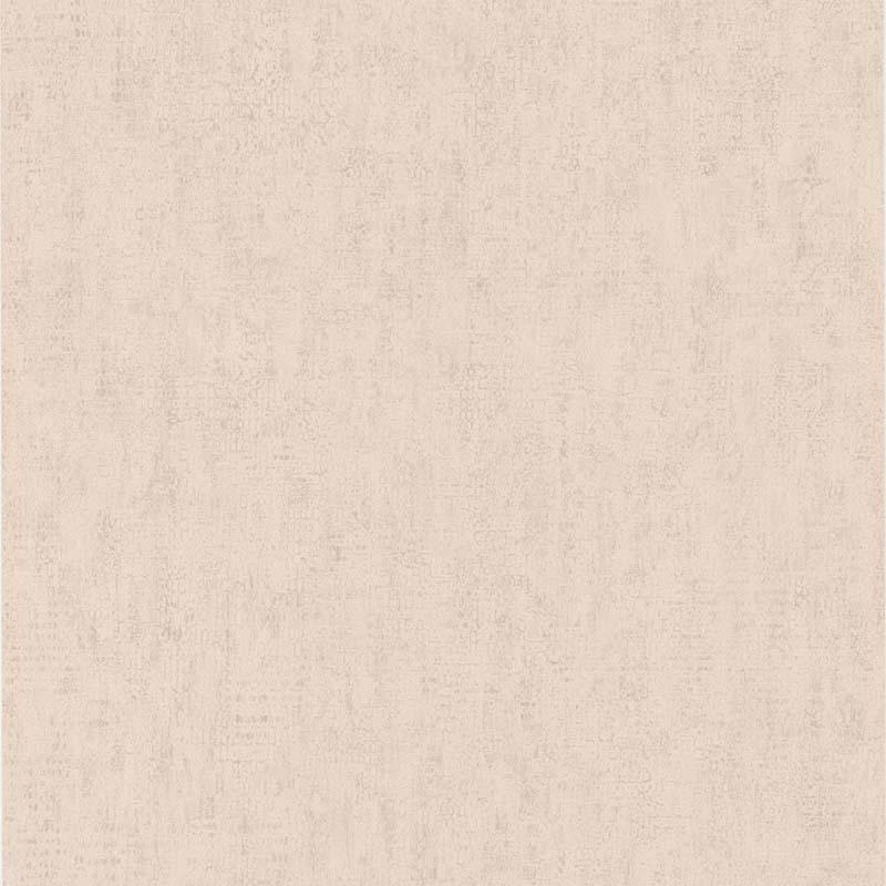 CRAQUELÉ PAILLETÉ BEIGE – 11162307C