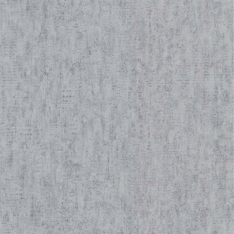 CRAQUELÉ PAILLETÉ ARGENT – 11162309B