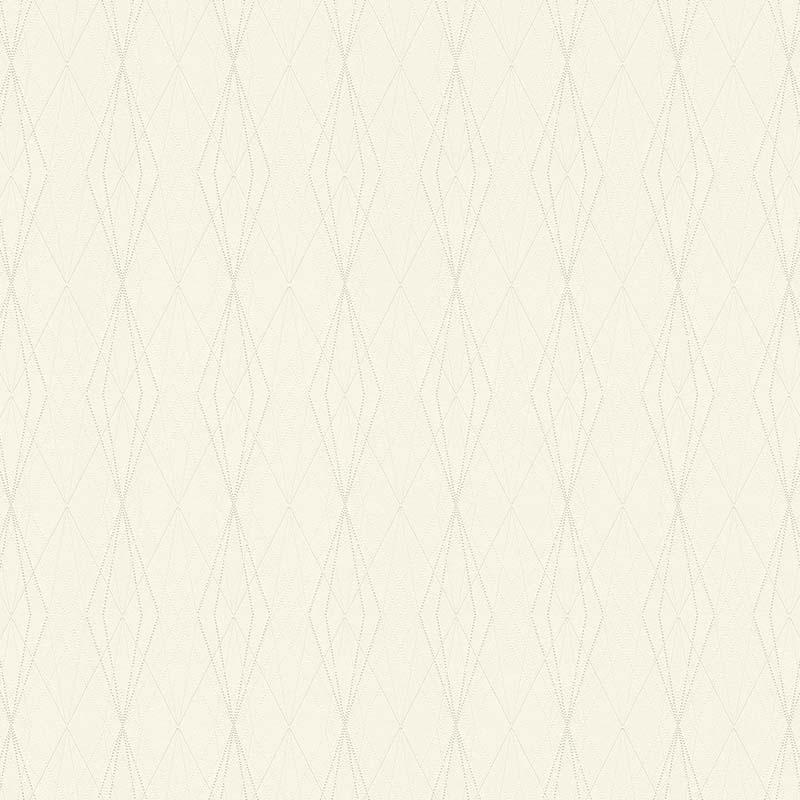 LOSANGE BEIGE – 368797A
