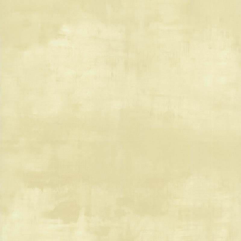 PATINÉ JAUNE – 51194002A