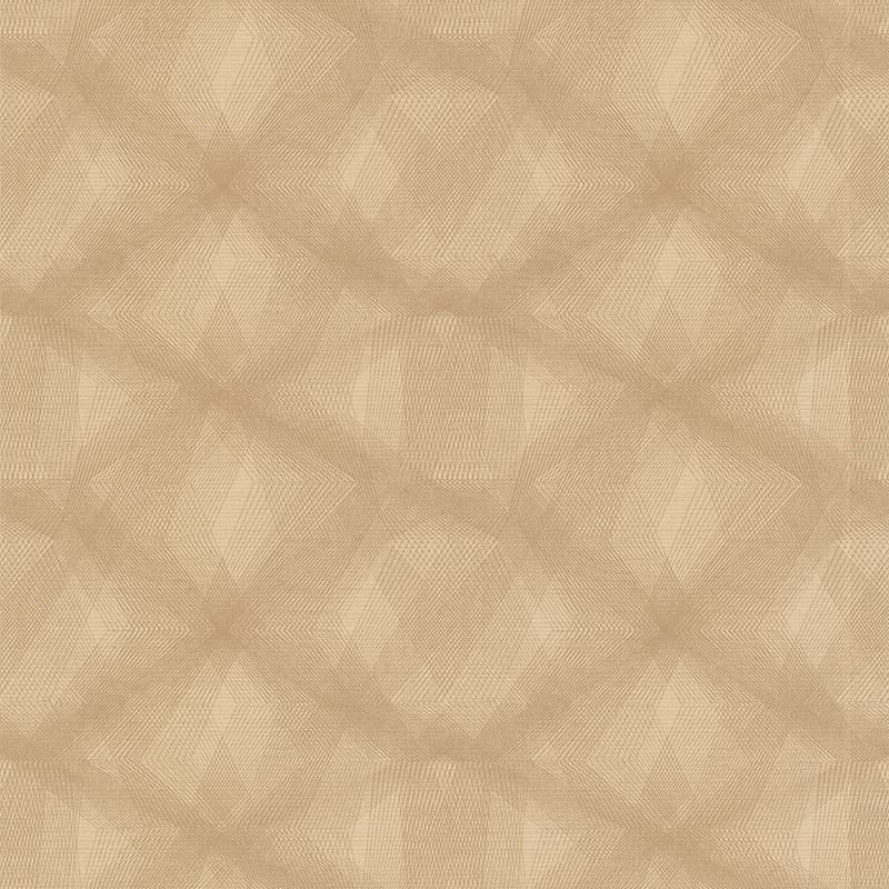 LINES CARAMEL – 51195617A