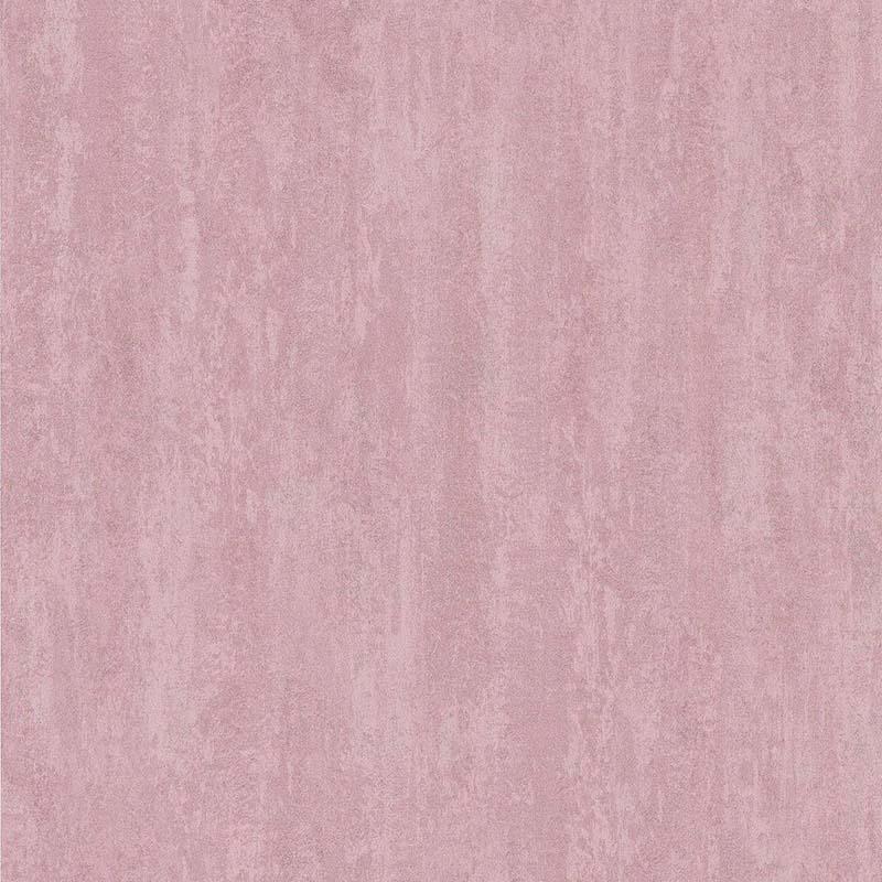 UNI ÉCORCE GLITTER ROSE – 11151503C