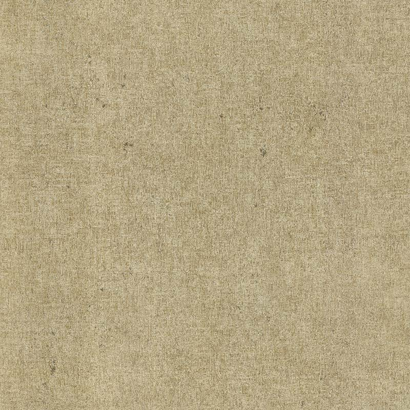 FOIL UNI DORÉ – 11191002B