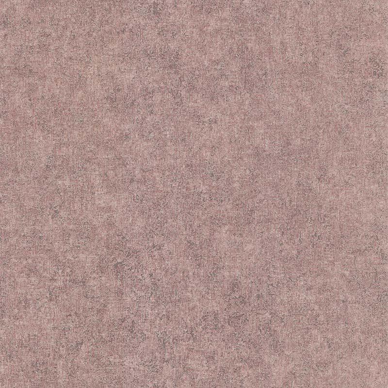 FOIL UNI ROSE CUIVRÉ – 11191003B