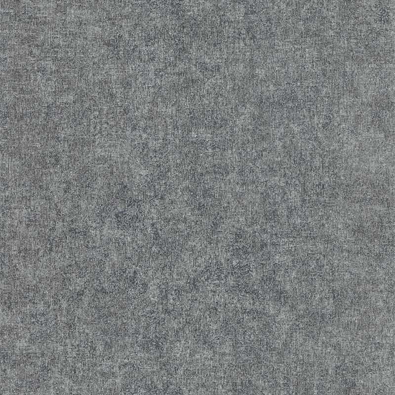FOIL UNI ARGENTÉ – 11191009B