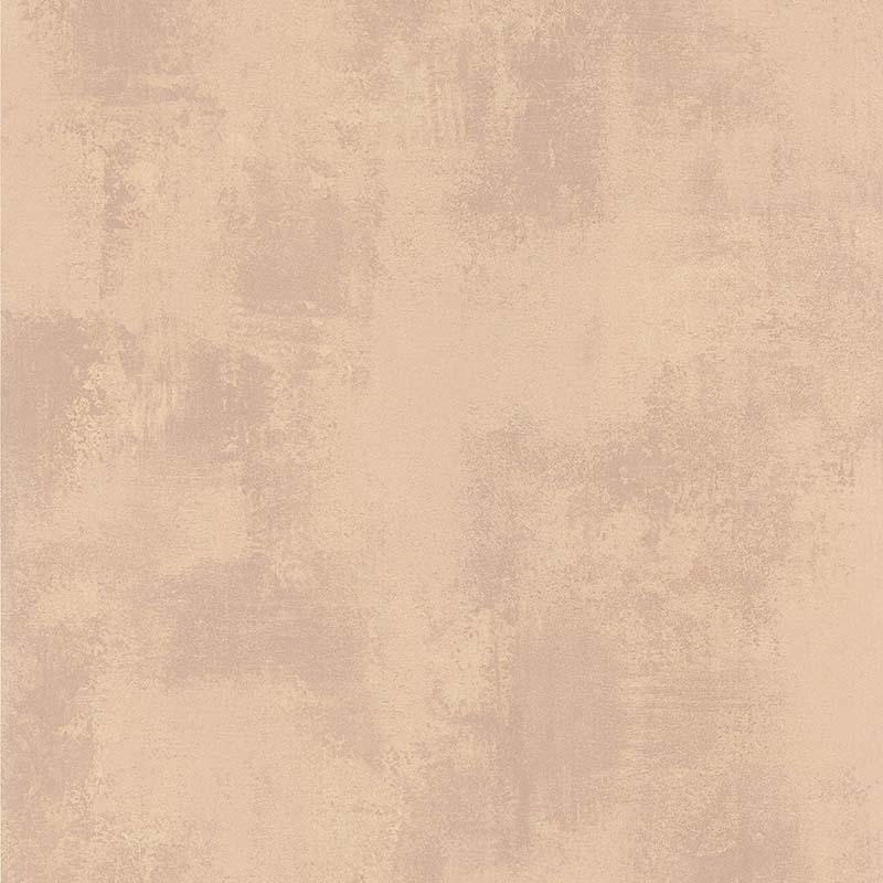 UNI MATRIX ROSE – 28160203C