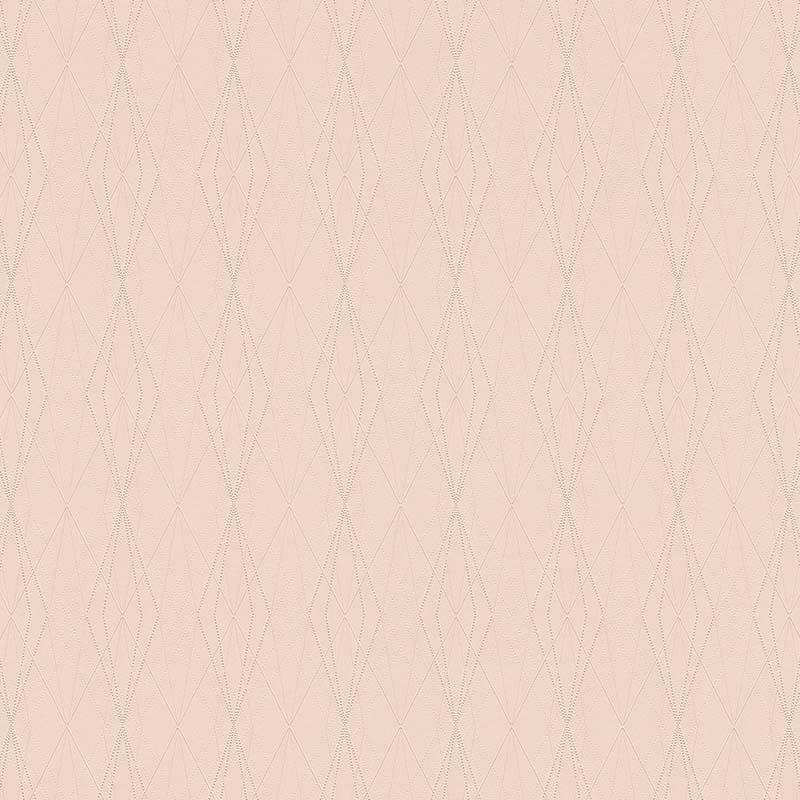 LOSANGE ROSE PÂLE – 368795A