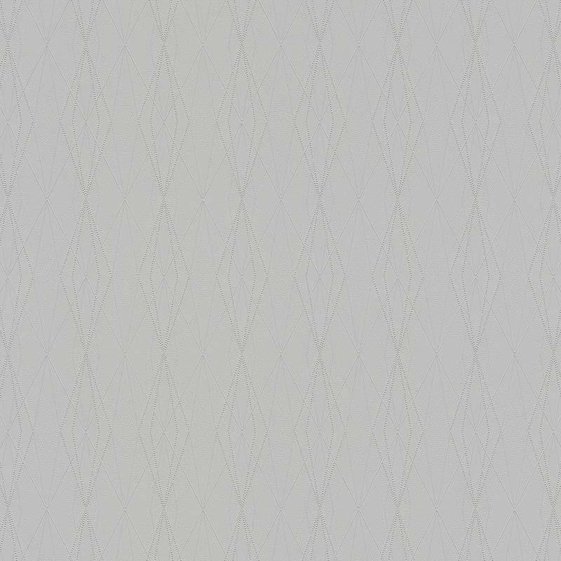 LOSANGE GRIS SOURIS – 368798A