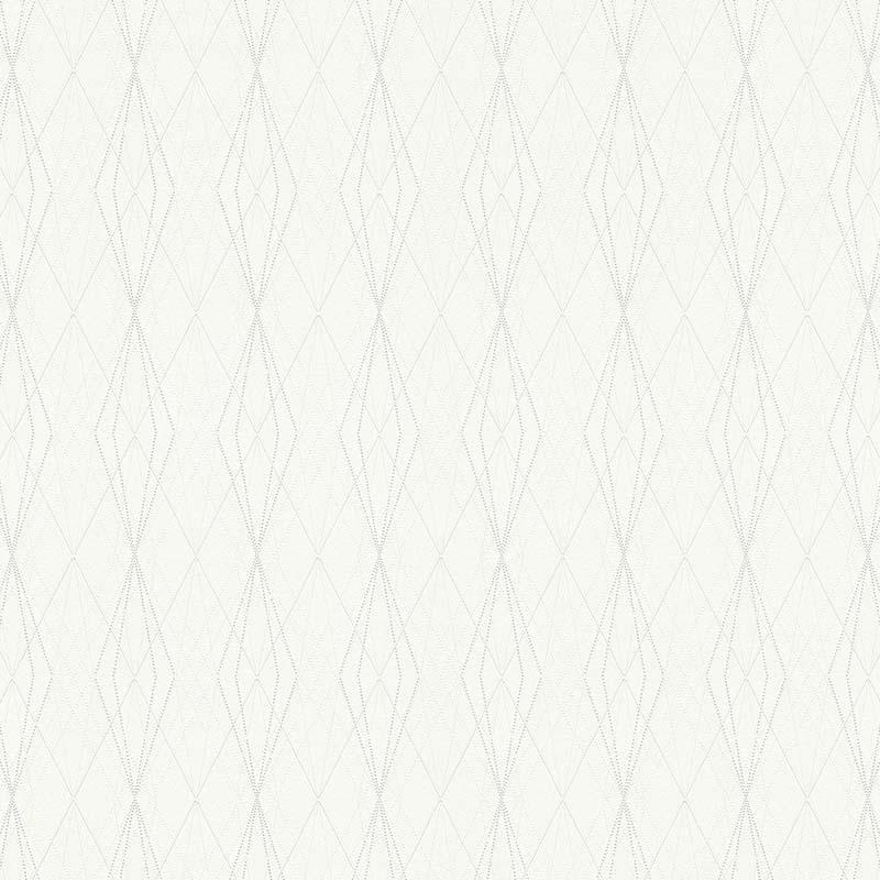 LOSANGE GRIS PÂLE – 368799A