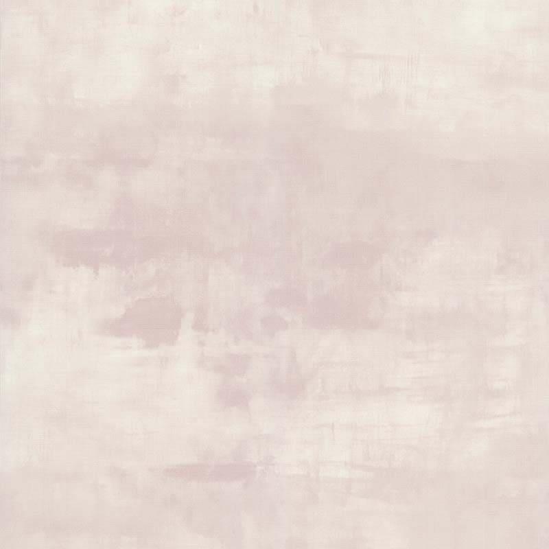 PATINÉ ROSE – 51194003A