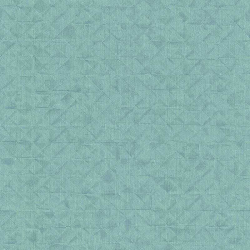 PAPERCRAFT BLEU TURQUOISE – 51194201A