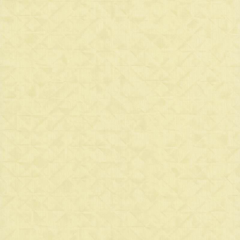 PAPERCRAFT JAUNE – 51194202A