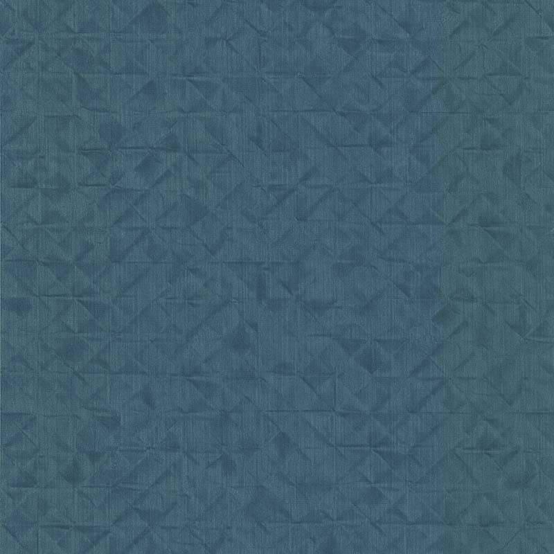PAPERCRAFT BLEU – 51194211A