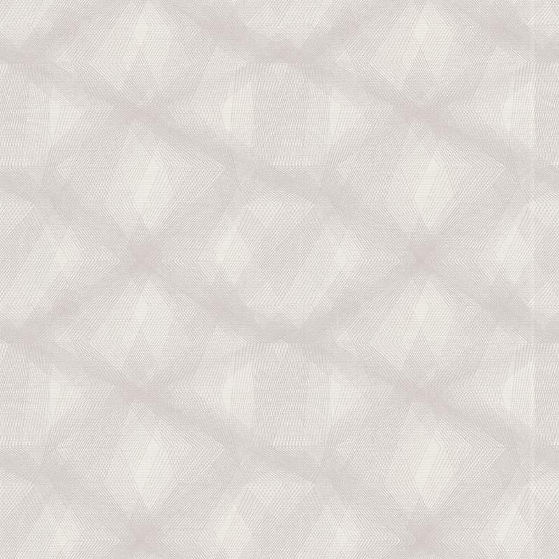 LINES GRÈGE – 51195607A