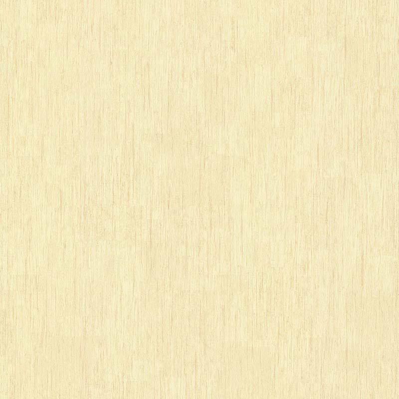 Yunnuopromi /Él/égante bo/îte rectangulaire pour papier de soie rose gold
