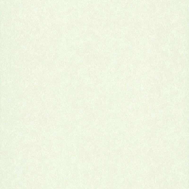 ACIER BROSSÉ CALCAIRE – 65130400A