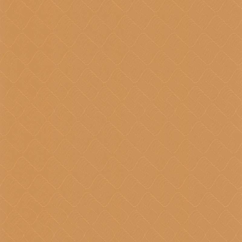 BOUDOIR SAFRAN – 51197302