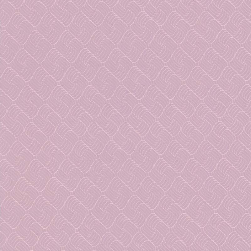 BOUDOIR VIEUX ROSE – 51197313