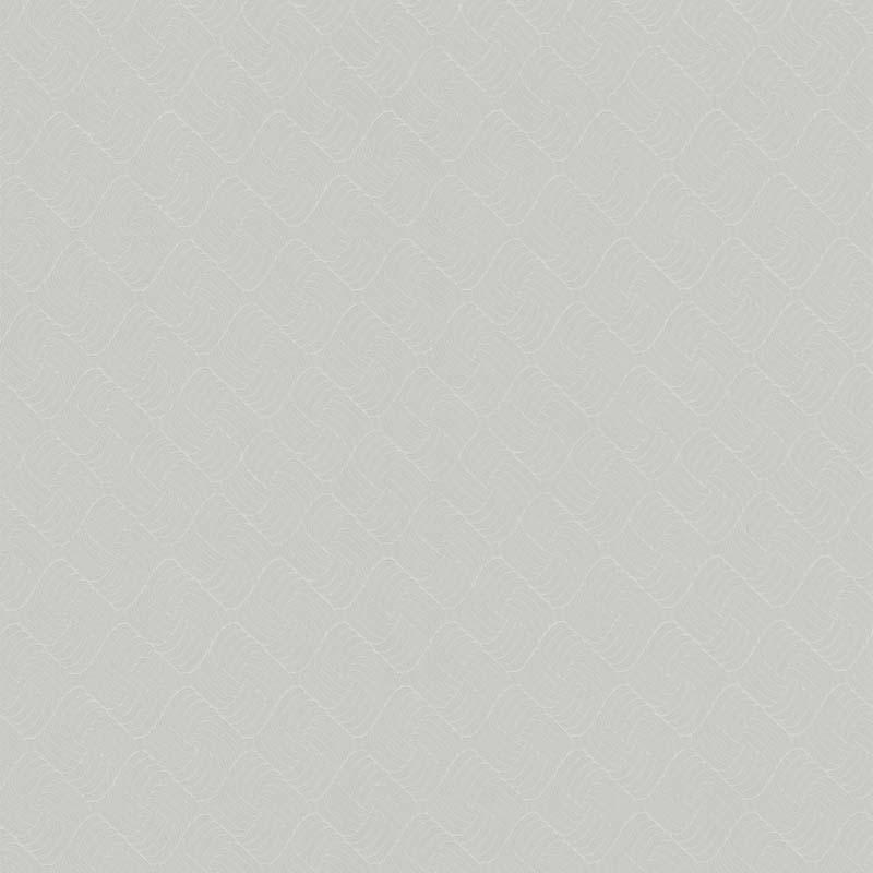 BOUDOIR MASTIC – 51197317