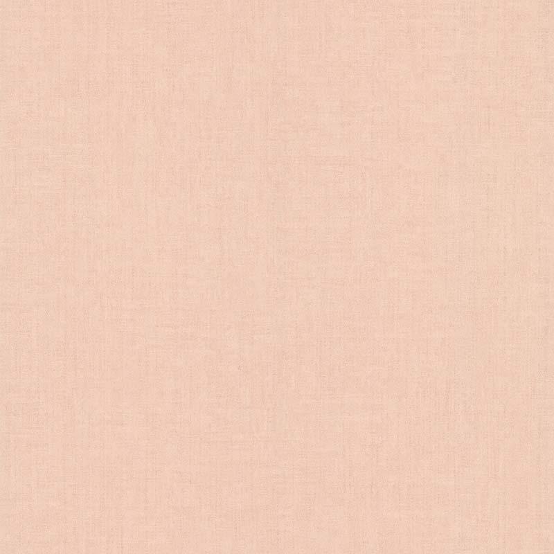 UNI MELODY ROSE – 51197403