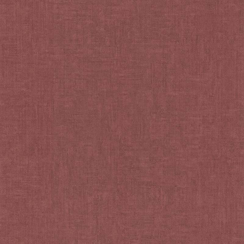 UNI MELODY BORDEAUX – 51197410