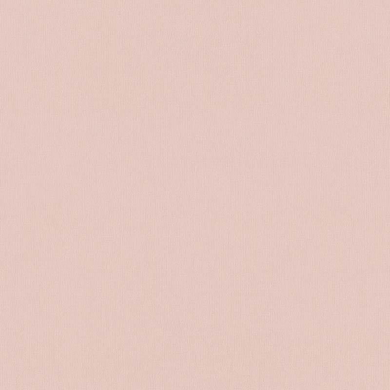 UNI ROSE PÂLE – CUB392