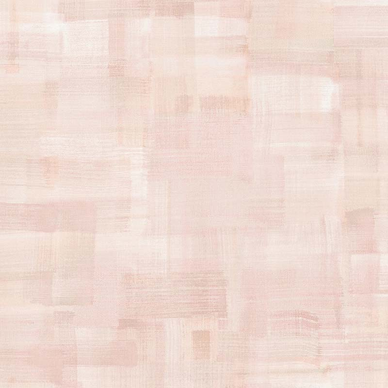 EFFET TWEED ROSE PÂLE – 375325