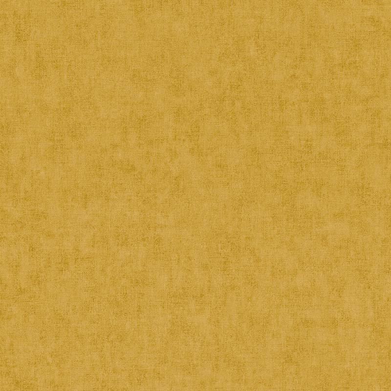 UNI TOILE JAUNE OCRE – 375355