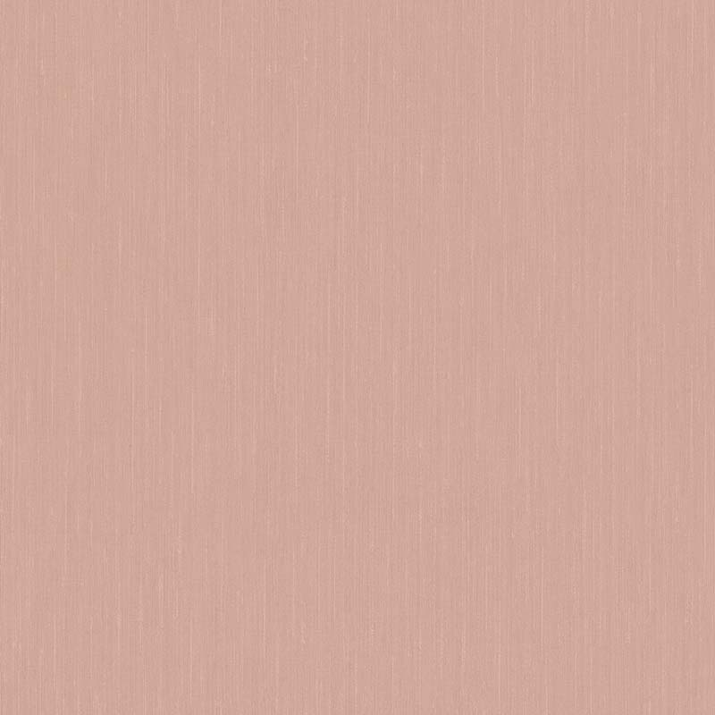 UNI FIL ROSE – BLO427