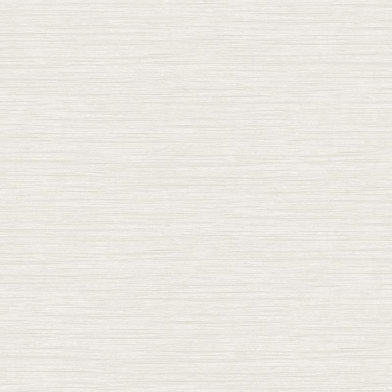 LIGNE HORIZON GRIS CLAIR – SK91200