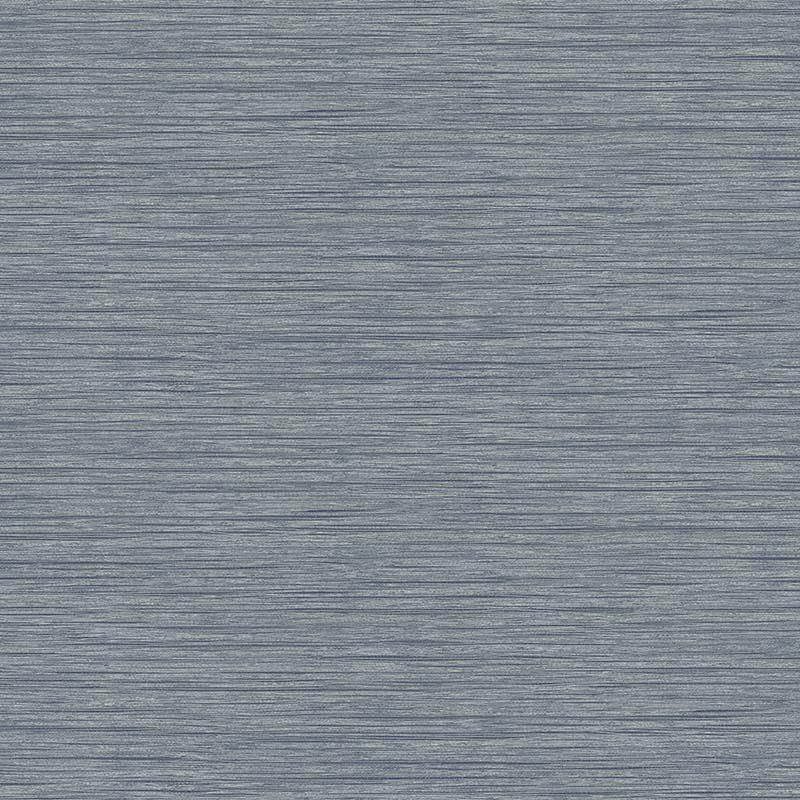 LIGNE HORIZON BLEU – SK91202
