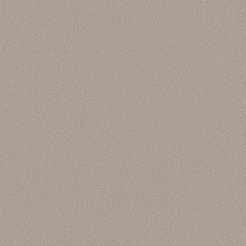 UNI STRIE MARRON CLAIR – 375271