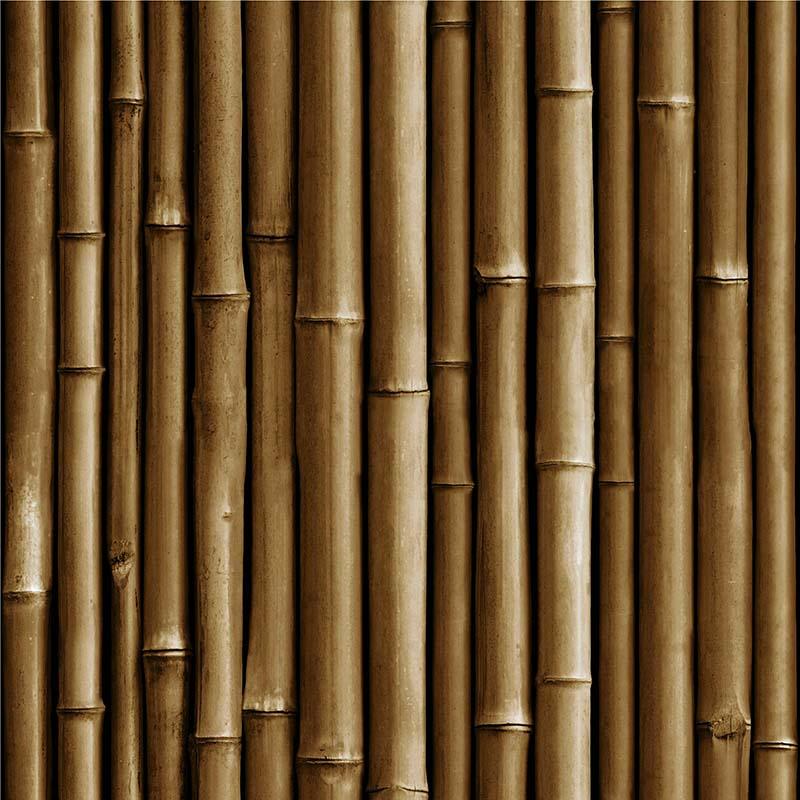 BAMBOO BROWN – RMK11434